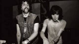 Justice - Let There Be Light (Early Version) - Not On Album