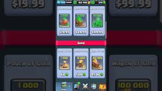 Clash royale statistics ep507 october 28th 2017 stats