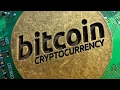 CRYPTOCURRENCY(BITCOIN) IN NEWS CHANNEL(CNBC AWAAZ)!! MUST WATCH [HINDI]