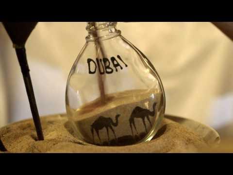 Arabian Adventures   Desert Safari Camp Dubai