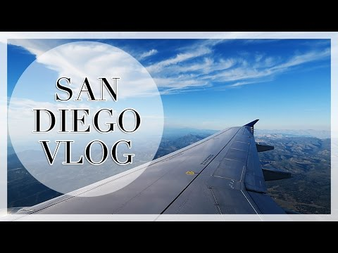 San Diego ANESTHESIOLOGY™ 2015 | VLOG