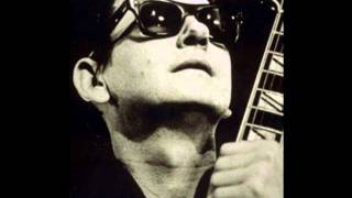 Watch Roy Orbison Sugar Man video