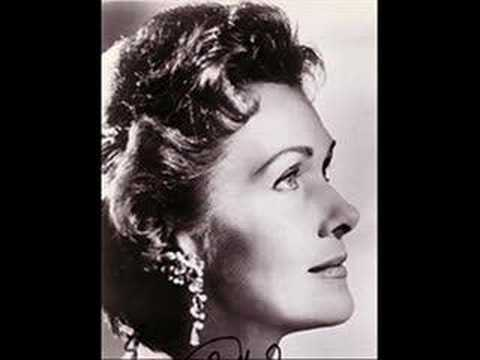 Elisabeth Schwarzkopf - La Traviata