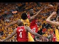 Utah Jazz vs Houston Rockets - Game 2 - Full Game Highlights | 2019 NBA Playoffs