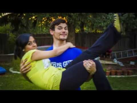 Murdock Wedding Videos / Reception Memory Video / Bo + Alizia
