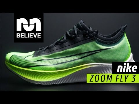 nike-zoom-fly-3-video-performance-review