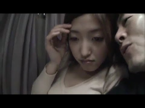 Japan AV Star (JAV) - 미즈노 아사히 / Asahi Mizuno / 水野朝陽 thumbnail