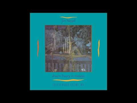 Jon Hassell - Malay (remastered)
