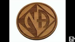 NA Speakers Buddy K. Minnesota & Cindy S Oregon Narcotics Anonymous Meeting