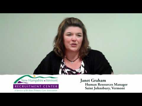 Janet Graham Final