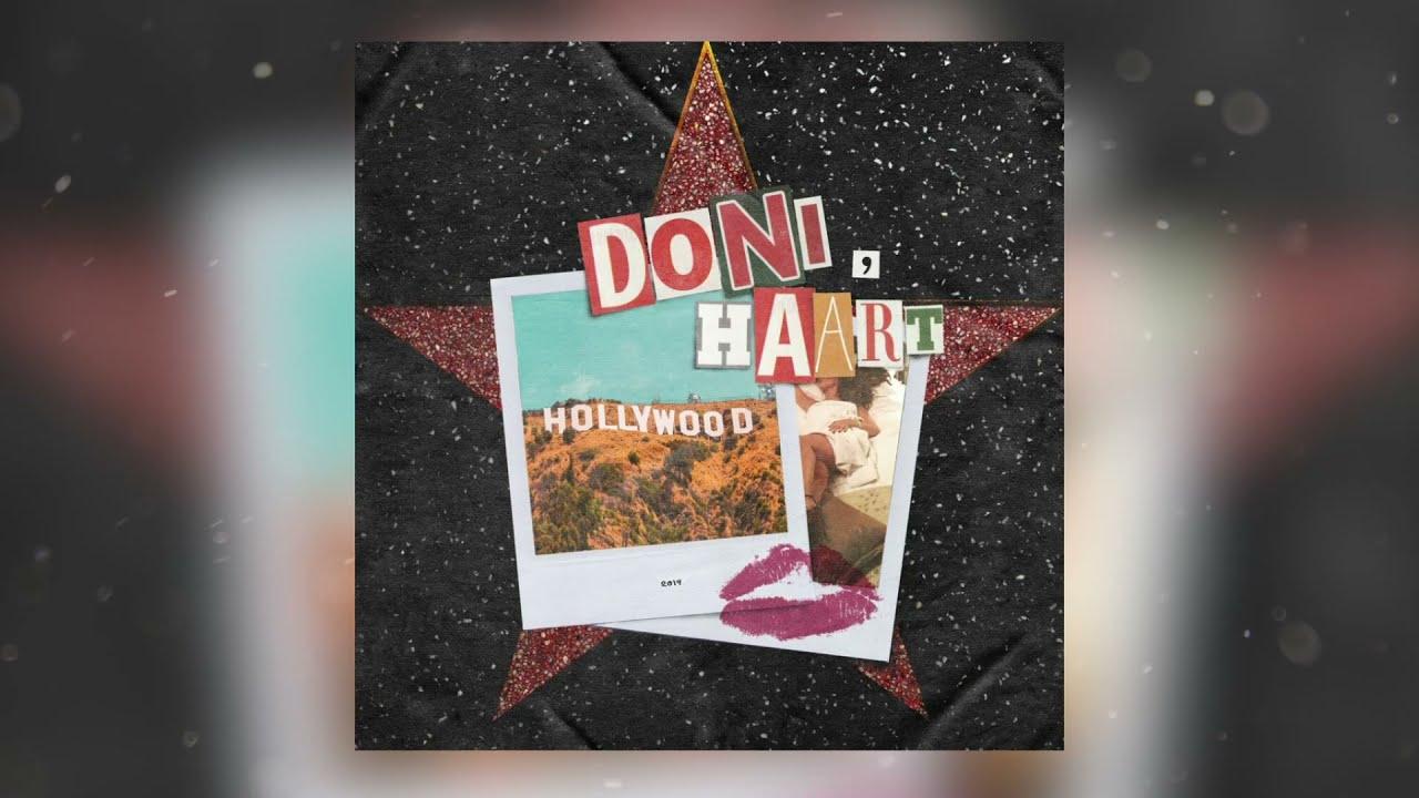 Doni, Haart - Hollywood