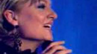 Juliette Schoppmann - My heart will go on [LIVE]