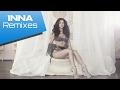 Miniature de la vidéo de la chanson Endless (Ramy Blazin Remix)