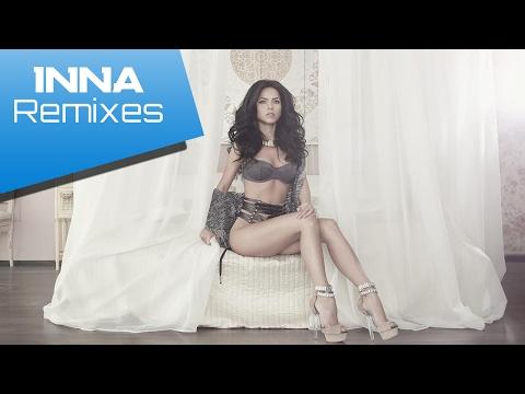 INNA - Endless (Ramy BlaZin Remix)