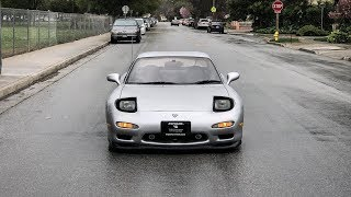 making-the-rhd-rx7-newer-and-better