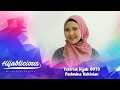Hijablicious Tutorial Hijab OOTD Pashmina Kekinian