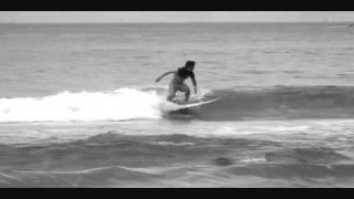 yukky reo session aranami small wave