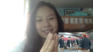 Video BTS 7 REASONS WHY KIM TAEHYUNG IS THE CUTEST HUMAN ON EARTH REACTION download MP3, 3GP, MP4, WEBM, AVI, FLV Oktober 2018