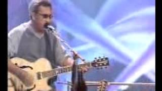 Iwan-Fals-Senandung-Lirih live