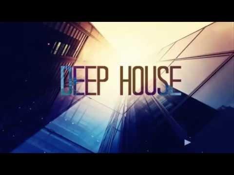 Mix deep & future house 2016