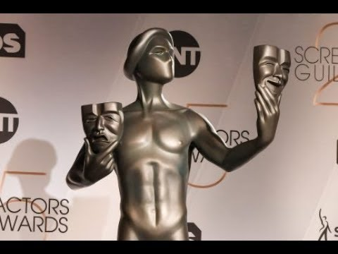 SAG Awards winners list by category - CNN