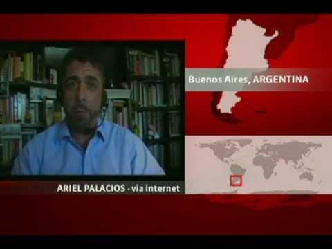 O que aprendi com Joatildeo Batista Portuguese Edition