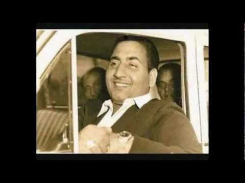 Mohammed Rafi sings in Creole live in Mauritius! - 32nd Death Anniversary Tribute - Ep. 175