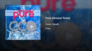 Pure (Groove Tools)