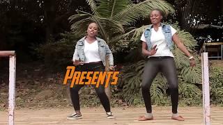 mwanake broiler epha mwangi new kikuyu song