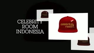 Celebrity Room Indonesia # Comfortable Modern Lifestyle # thumbnail