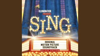 """Hallelujah (Duet Version / From """"Sing"""" Original Motion Picture Soundtrack)"""