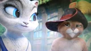 Video Gelaarsde kat met slimme poes download MP3, 3GP, MP4, WEBM, AVI, FLV November 2017