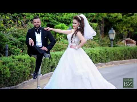 اغاني حسين الديك
