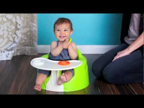 Bumbo Floor Seat Instructions For Proper Use Youtube