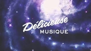 Soukie and Windish - Anorak (Original Mix)