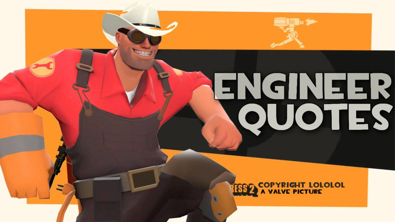 Tf2 soldier cosmetics quotes - Tf2 Soldier Cosmetics Quotes 40