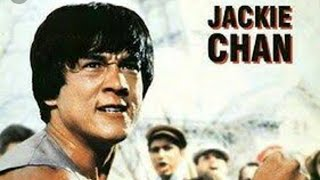 Jackie Chan tamil dubbed movie
