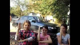 Open kids хулиганки клип