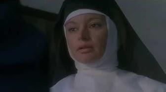 Scene di film Eva Grimaldi