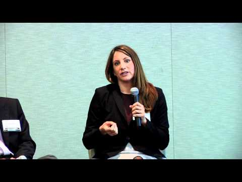 Forest City SVP Alexa Arena - San Francisco Construction & Development Summit