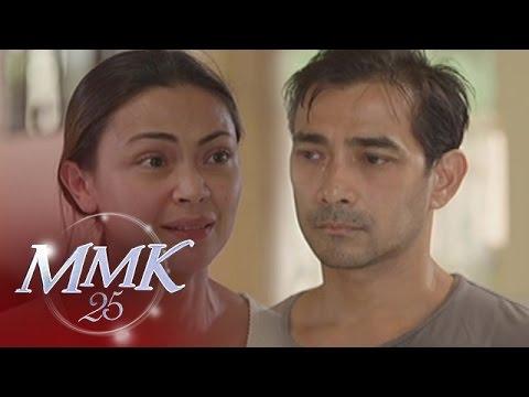 MMK Episode: Mother's plea