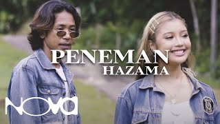 HAZAMA - Peneman (Official Music Video)