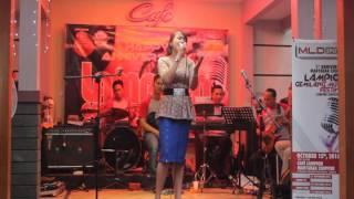 lampion singing contest p29