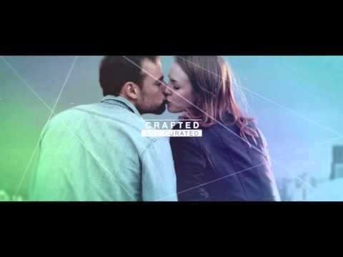Reeldeal Stock Video Footage - 4K Footage Promo