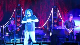 Counting Crows - Good Time (Holmdel, NJ 8.29.17)