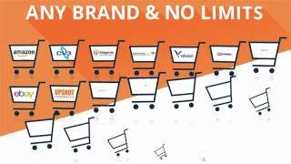eCommerce for Sage 100 ERP: IN SYNCH Shopping Cart Integration Mp3
