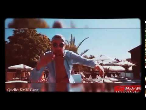 GHALI-LACRIME (ACCUSATO DI PLAGIO?) GHALI VS MIAMI YACINE |RAPGEN|