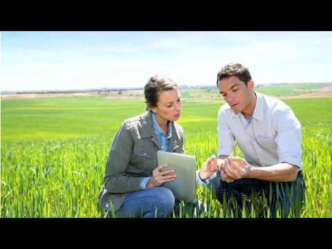 Clique e veja o vídeo Administração Rural