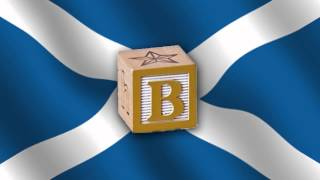 YEOUSCH A-Z SCOTTISH SLANG and $HIT - YOU DECIDE ?