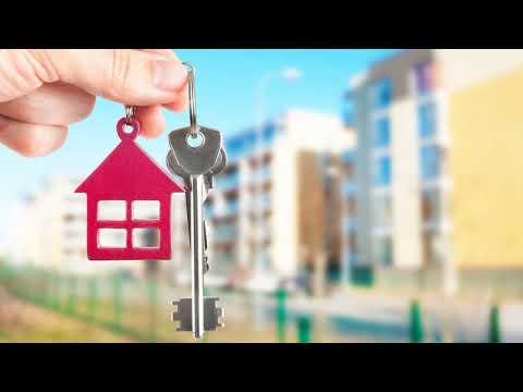 Как восстановить свидетельство о праве собственности на квартиру при утере